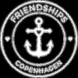 Friendships_Logo_Neg_CMYK_250x250px