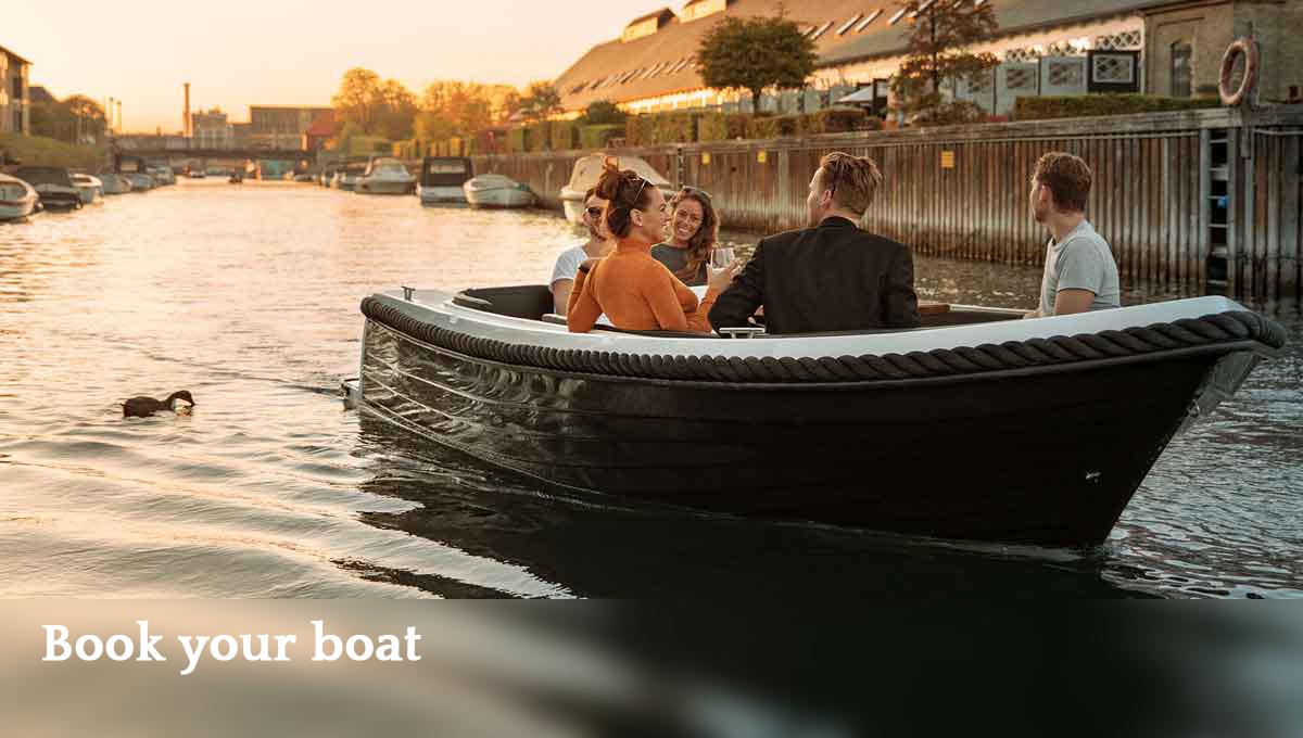 1200x680_FriendShips_Copenhagen_electric_boat_rental_book_EN