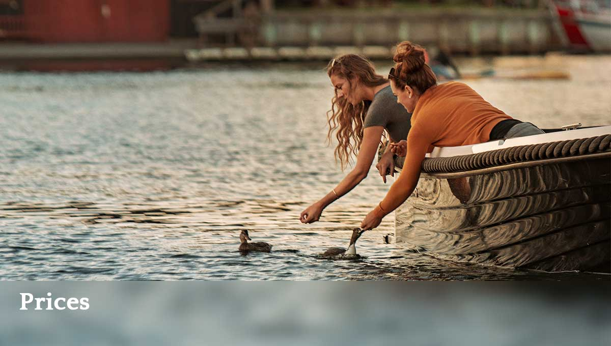 1200x680_FriendShips_Copenhagen_electric_boat_rental_prices_EN_medium