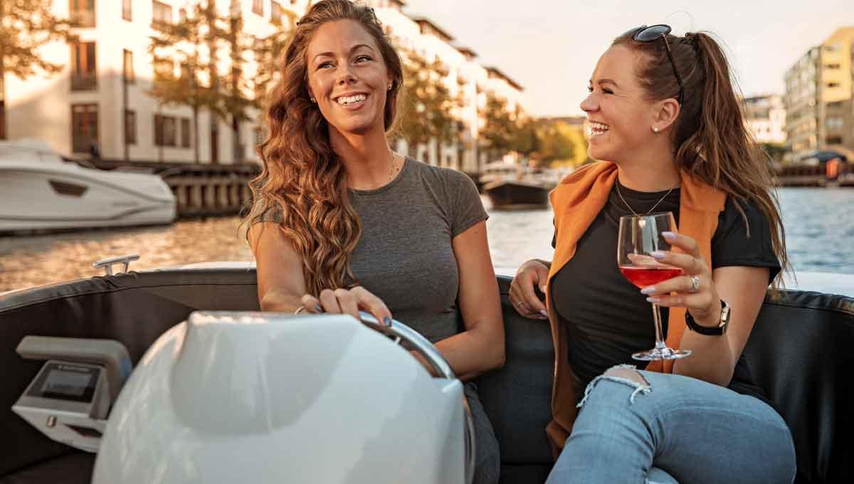 FriendShips_Copenhagen_electric_boat_rental_2