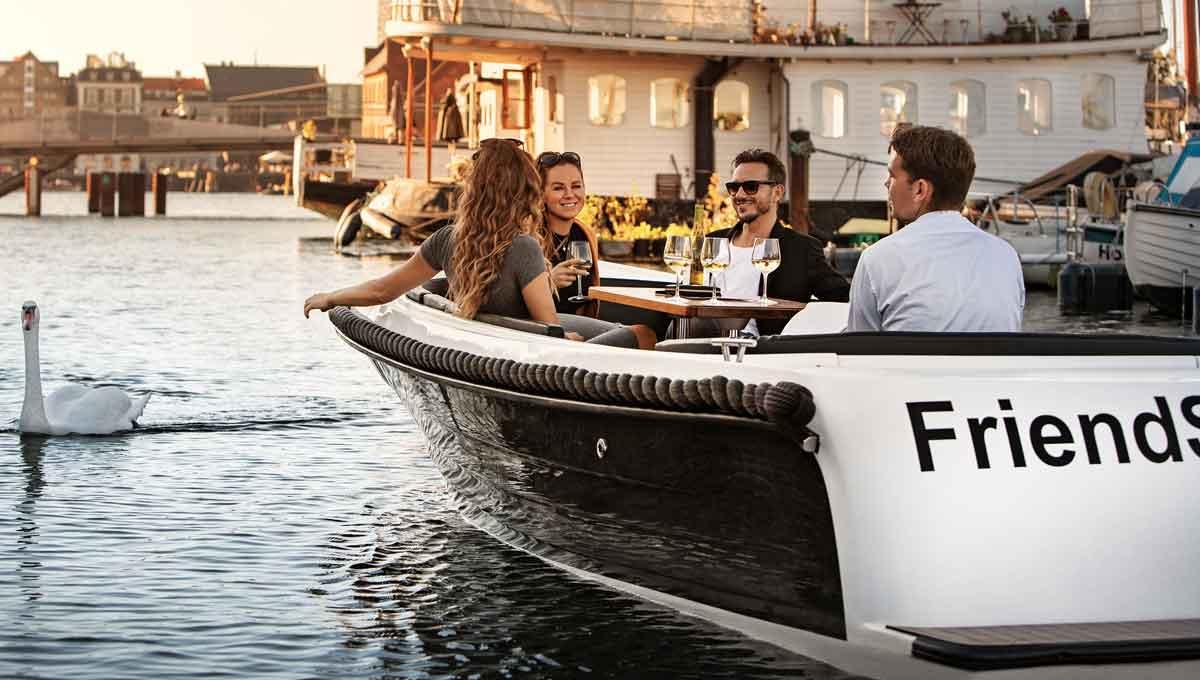 FriendShips_Copenhagen_electric_boat_rental_3