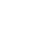 Friendships_Logo_Neg_CMYK_100x100px